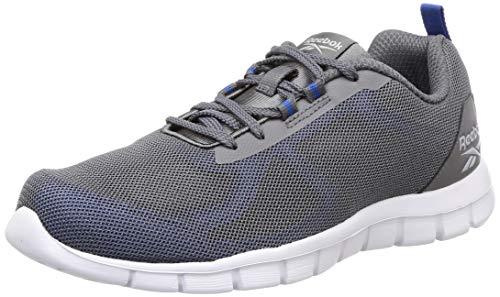 Reebok Men Super Lite Enhanced Lp Running Shoes