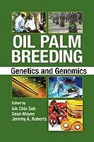 Oil Palm Breeding: Genetics and Genomics