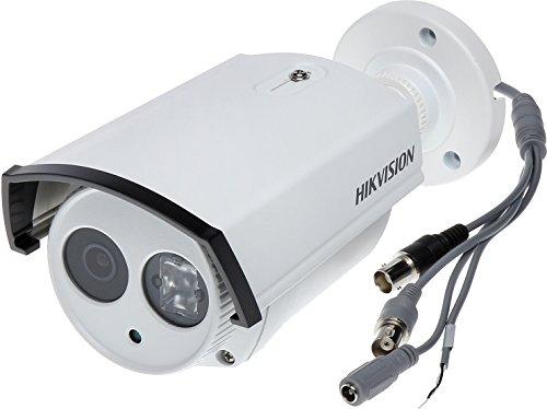 HIKVISION DS-2CE16D5T-IT3-2.8MM 1080P Day/Night HD EXIR Turbo Bullet Camera
