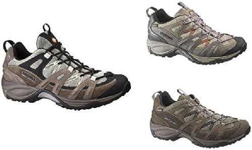 Tucuhomme Aventura - chaussure Gore-Tex phanteon pour le camino de santiago