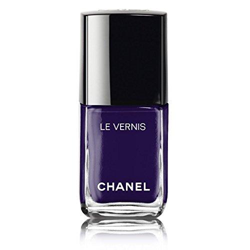 Chanel, nagellak - 13 ml