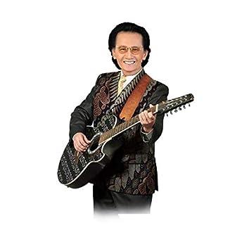 Indonesia Pop Keroncong