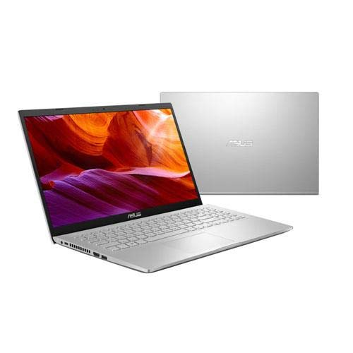 ASUS Notebook X509JA-EJ024T Windows 10 Home