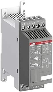 ABB, PSR9-600-70, PSR-Series Softstarters
