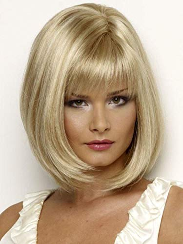 Paige Petite by Envy Wigs Chosen: Red Color outlet Latest item Lighter
