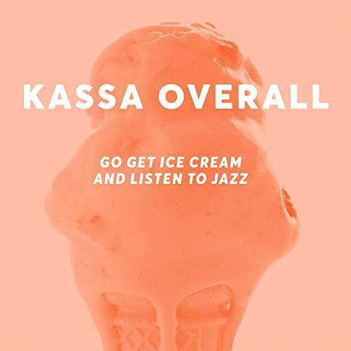 Kassa Overall