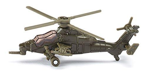 Siku 0872 - Kampfhubschrauber