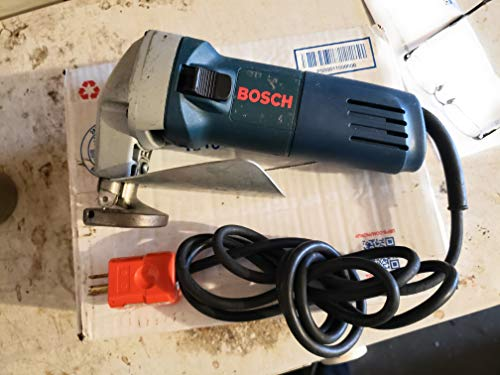 Cheapest Prices! Bosch 1500C 16 Gauge Shear
