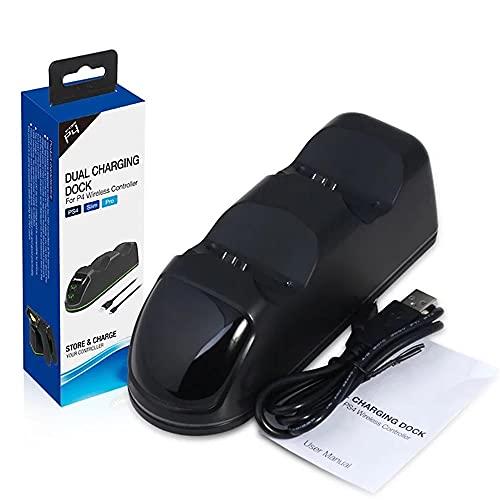 cable cargador para celular fabricante OMANIFER
