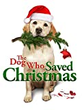 Mamma, che Natale da cani! (The Dog Who Saved Christmas)