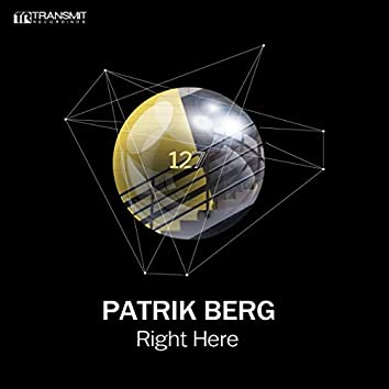 Right Here EP
