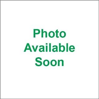 Magura 723189 167 M/C DECOMP LEVER ASSY