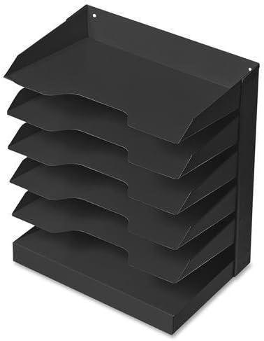 High quality new 7520-01-457-0719 Max 83% OFF SKILCRAFT Horizontal Desktop 15