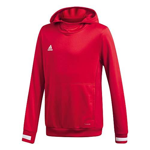 Adidas -  adidas Damen Linear