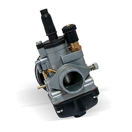 Carburateur Sport 21 mm
