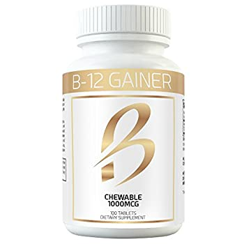 fda approved weight gainer