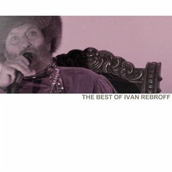 The Best Of Ivan Rebroff