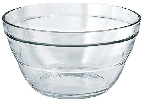 Consejos para Comprar Ensaladeras de vidrio disponible en línea para comprar. 5