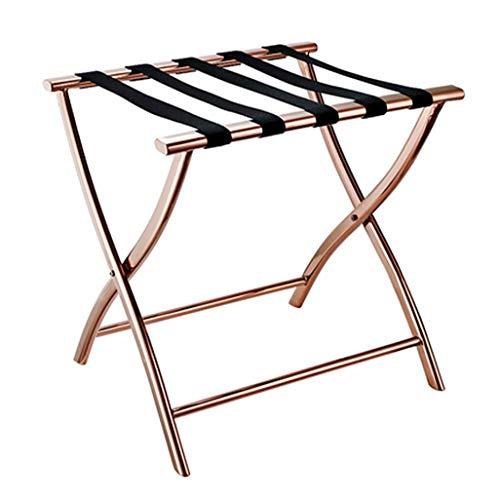 CHENDZ Tabouret pliant portable ultra-léger Camping pêche chaise tabouret loisirs esquisse chaise petit Mazar petit tabouret Art chaise adulte mini ultra léger Chaise portable d'extérieur
