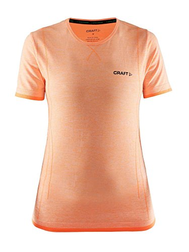 Craft craft1d Active Comfort ronde hals heren Short Dames ondergoed dames