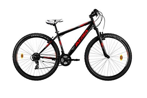 Bici Bicicletta ATALA Blister 21V Ruota 29' Telaio M46 MTB Front 2020