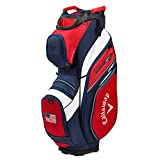 Callaway Golf 2020 ORG 14 Sac chariot
