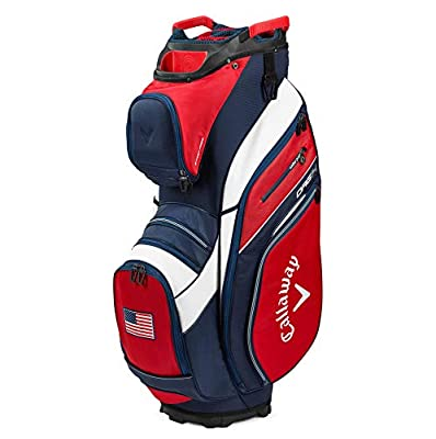 Callaway Golf 2020 ORG