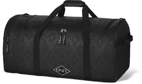 Dakine Womens EQ Bag Medium 51 Liter Reisetasche Sporttasche 8350484 Medallion , Farbe:DK Medallion