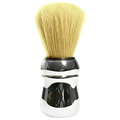 Proraso Professional Boar Hair Shaving Brush