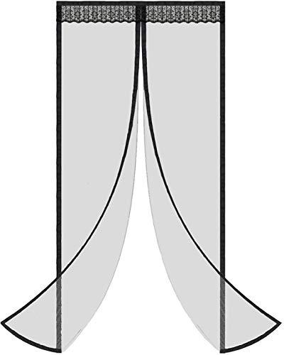 puertas mosquiteras fabricante Marco