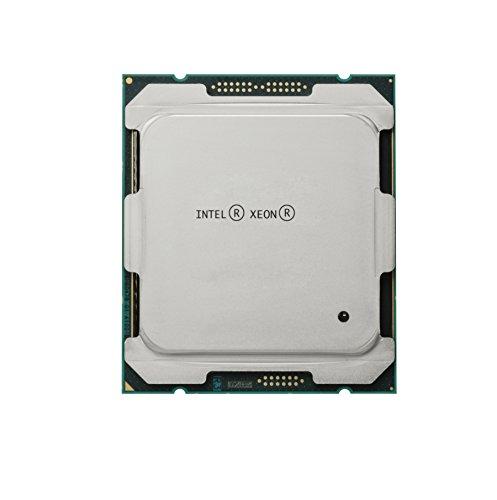 HP Z640 Xeon E5-2683v4 2.CPU