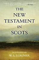 The New Testament in Scots (Congate Classics)