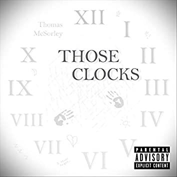 Those Clocks