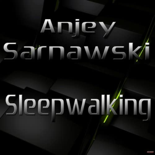 Anjey Sarnawski
