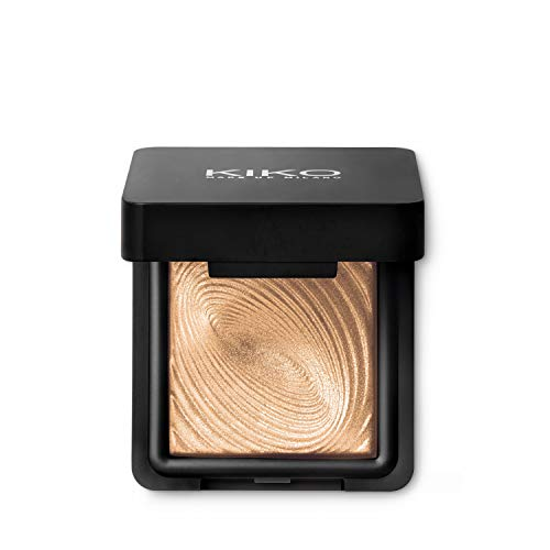 KIKO Milano Water Eyeshadow - 208, 3 g