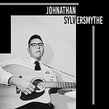 Johnathan Sylversmythe EP