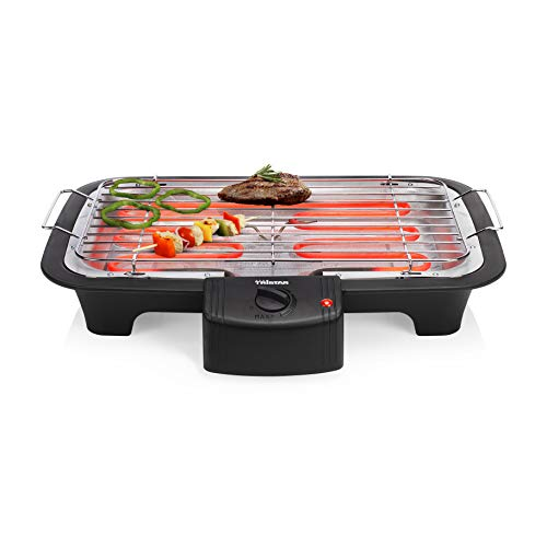 Barbecue lectrique Tristar BQ-2813  Modle de table...