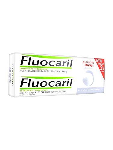 Fluocaril Colutorio - 2 unidades