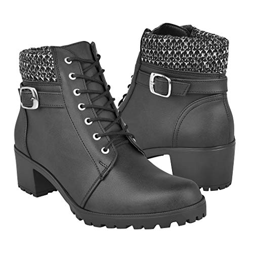 Recopilación de Zapatos de Dama de Moda los mejores 5. 3