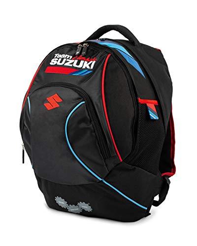 Suzuki Team Classic - Mochila