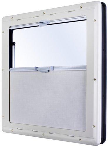 DOMETIC 9104100002Ausstellfenster, 500x 300mm