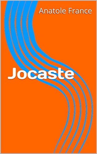 Jocaste (French Edition)
