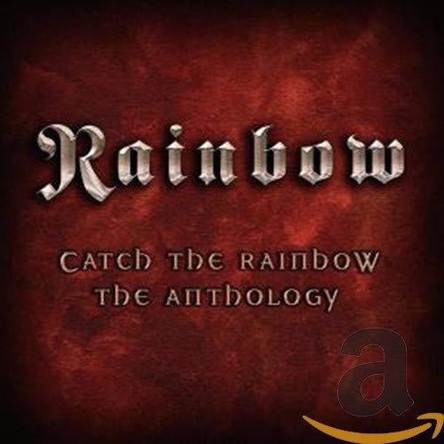 Catch the Rainbow: Anthology (2 CD)
