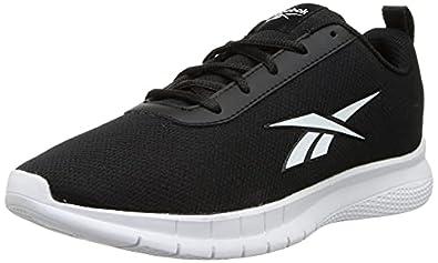 Reebok Men's Stride Runner Running Shoe