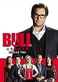 BULL/ブル 心を操る天才 シーズン2 DVD-BOX PART1[DVD]