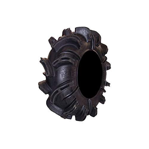 Gorilla ATV Silverback Mud Tire (27x10-12)
