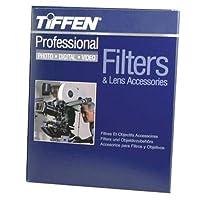 Tiffen 6.6 x 6.6 85 ウルトラポール リニア偏光フィルター