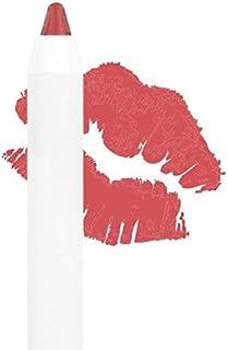 Colourpop Lippie Pencil (Bumble)