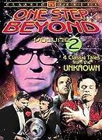 One Step Beyond 2 [DVD]