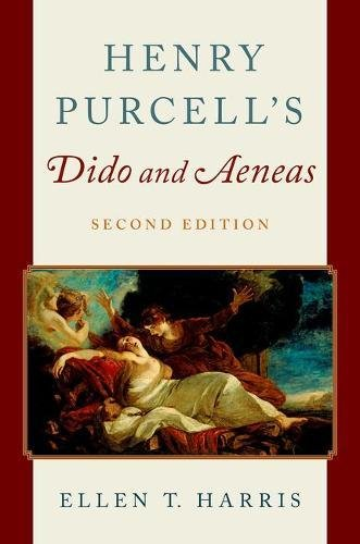 Henry Purcell\'s Dido and Aeneas